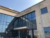 Vannhögskolan i Trelleborg